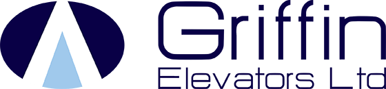 Griffin Elevators